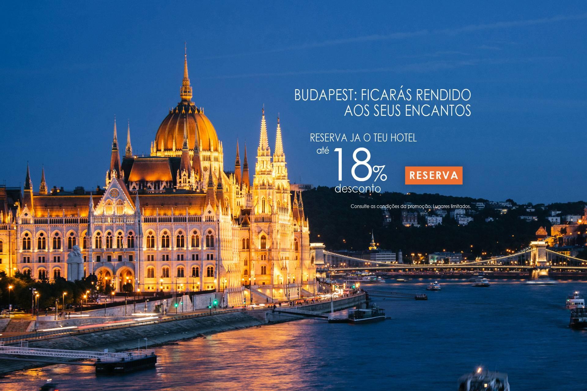 Zenit Budapest